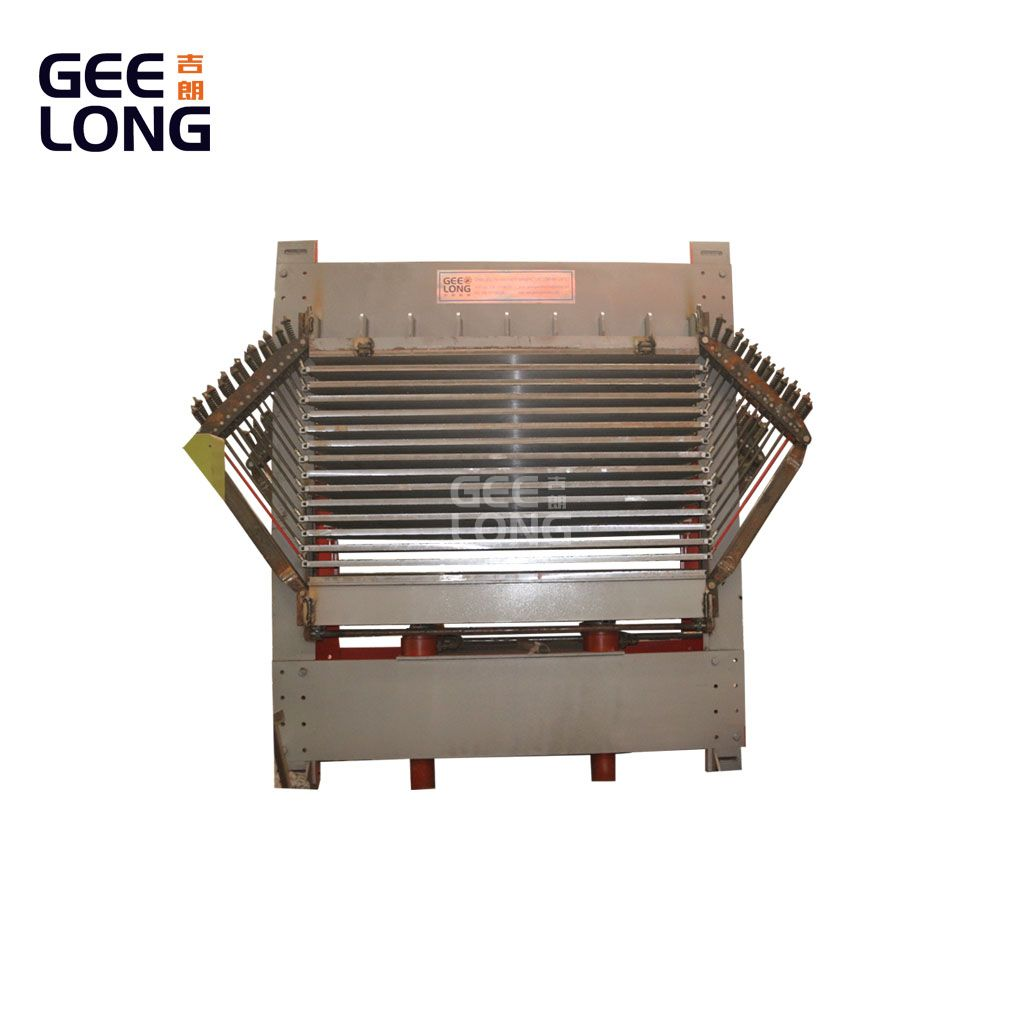 china press veneer dryer machine for sale