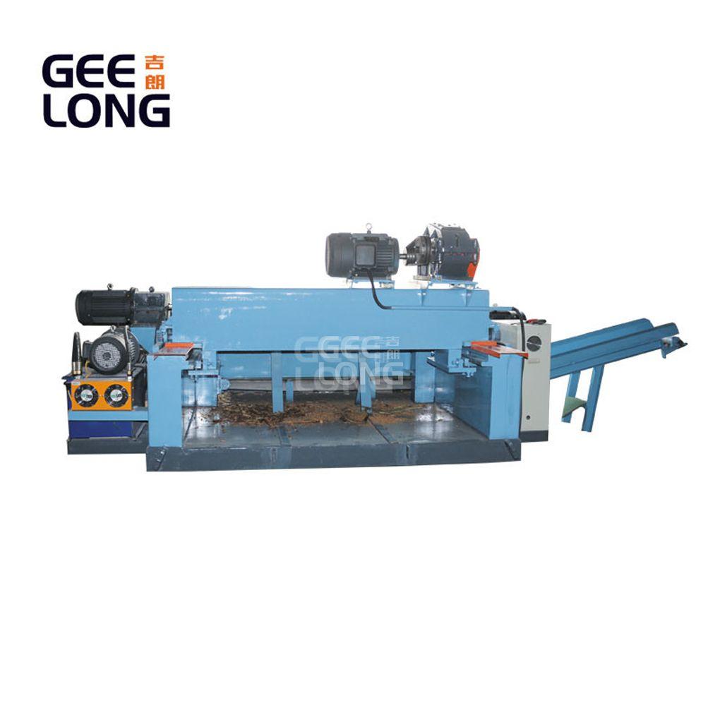 log debarker for sale /  log debarker machine / log debarker machine for sale