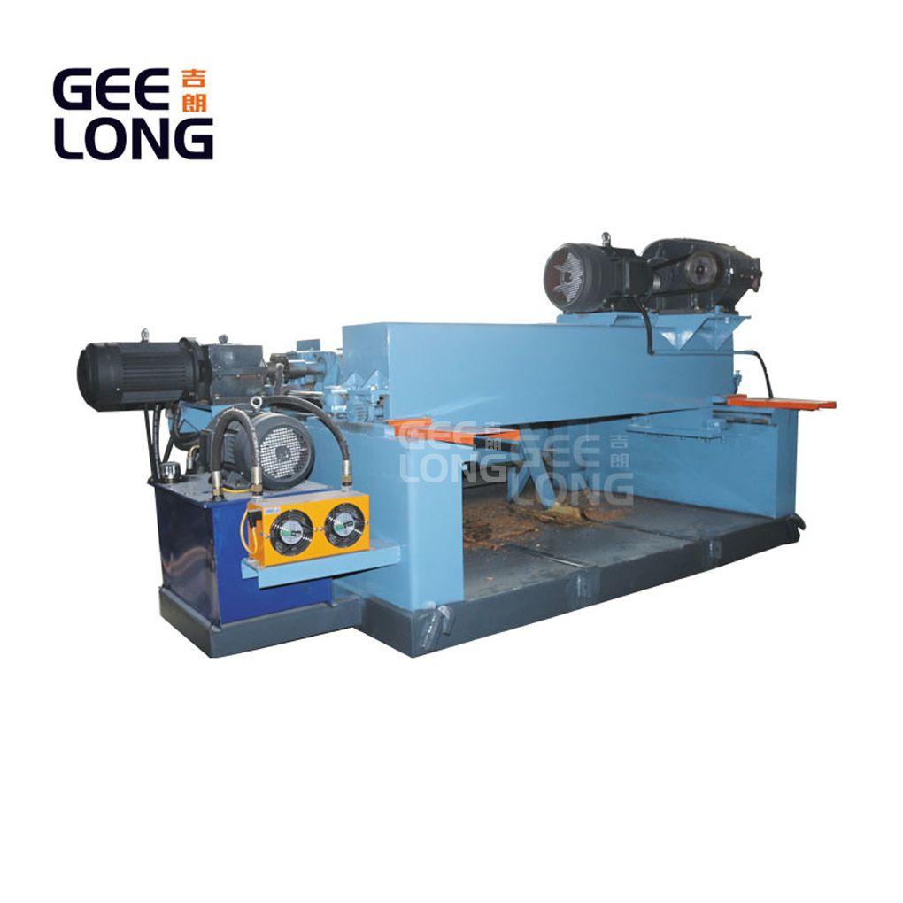 wood log debarker / wood log debarker machine/ wood log debarking machine