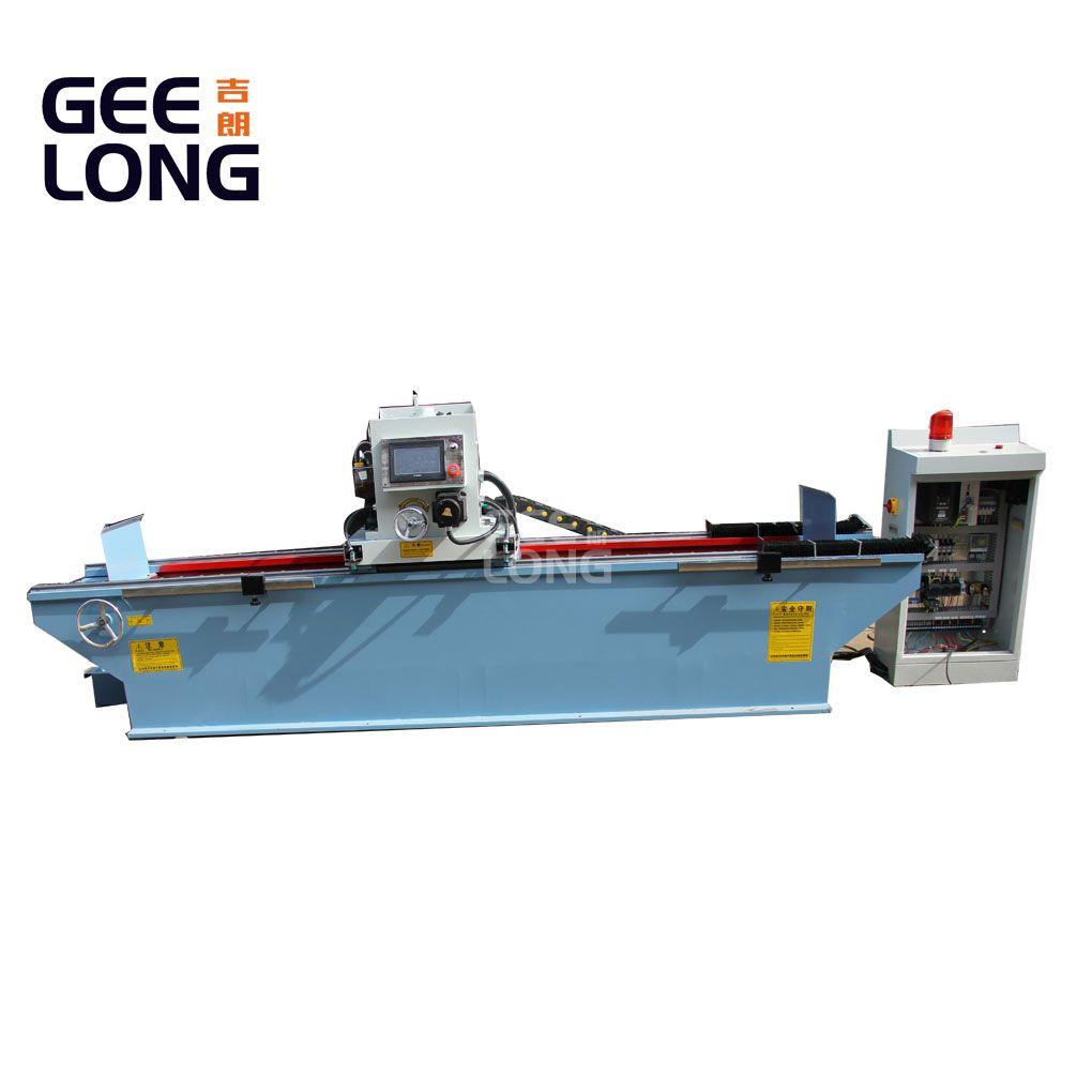 GEELONG CNCKG155A knife grinding machine,knife sharpening machine